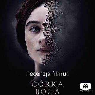 CÓRKA BOGA - The Other Lamb - recenzja Kino w tubce