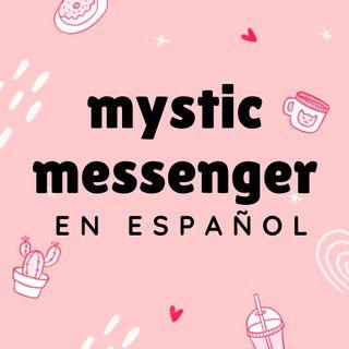 Mystic Messenger: el fenómeno de los juegos otome