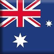 Gp Australia 2014 - Arrivo