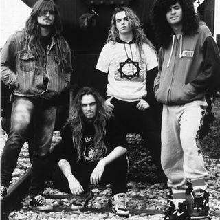 Classicos da MPB Podcast #0046 #Sepultura #wearamask #stayhome #dot #wakko #yakko #ps5 #ww84 #wanda #thevision #jimmywoo #darcylewis #grammy
