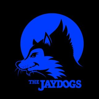 The Jaydogs