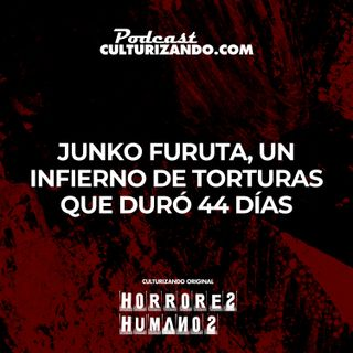 Junko Furuta, un infierno de torturas que duró 44 días • Culturizando