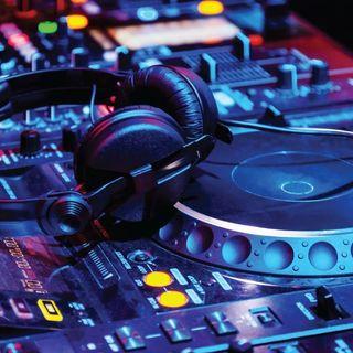 test kuba live studio