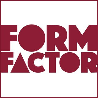 """Form Factor"", primera serie colombiana, pensada para Instagram"