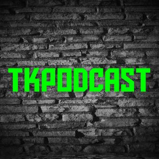 TKPODCAST OFFICIAL