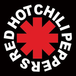 080 Red Hot Chili Peppers - Good Karma