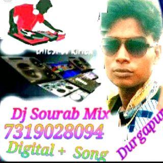 Bangladesh New Songs (Dj Sourab Mix)