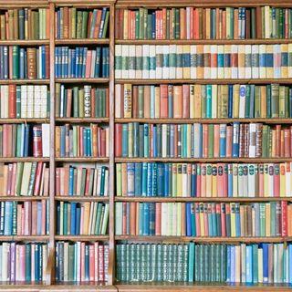 Acciones de Formación de Usuarios para los usuarios de bibliotecas de la UCundinamarca Generación Siglo XXI.