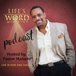 Life's WORD Podcast