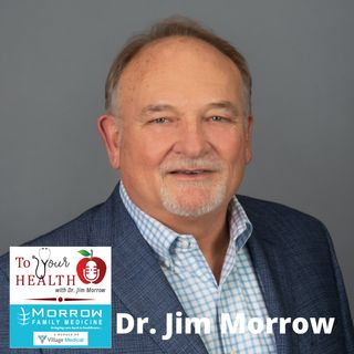 The Patient Experience at Morrow Family Medicine