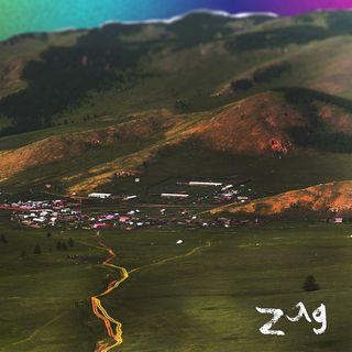 ZAG  Ep 4