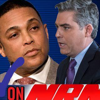 (AUDIO) SmythTV! 6/17/19 MOTLEY CREW #FAKEPOLLS VS #NEWS SMYTH.TV
