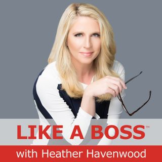 WHH59: Leads, Leads, HOTT Sales Leads with Linkedin Marketing with Jimena Cortes