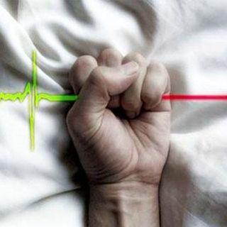 Perché l'eutanasia è ancora illegale?