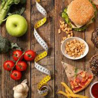 Diet Spotlight