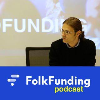 Open Innovation, Crowdfunding e Università