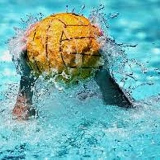Pallanuoto / Champions League: Jug - AN Brescia