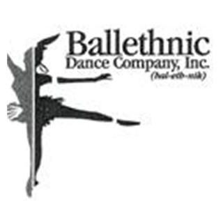 Introduction to Ballet Teaching Series with Nena Gilreath