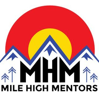 Founding An Impact | Mile High Mentors #075