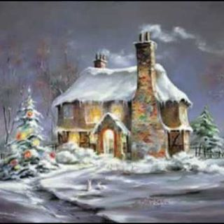 Sammy Davis Jr. - Its Christmas Time All Over the World