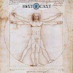 HistoCast 125 - Historia de las medidas