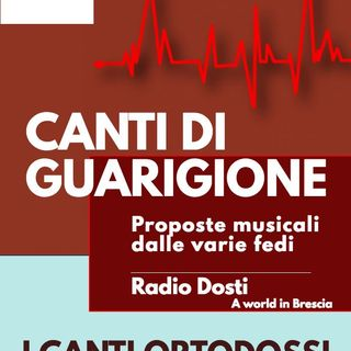 Intervista con Michele Lobaccaro - Festival Dosti