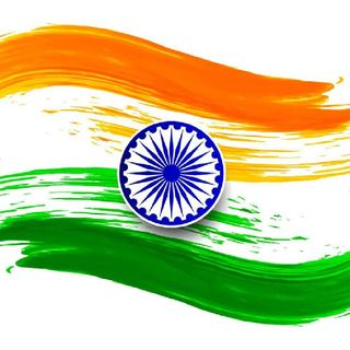 74th Independence Day Message Episode 56 - MaheePodcast