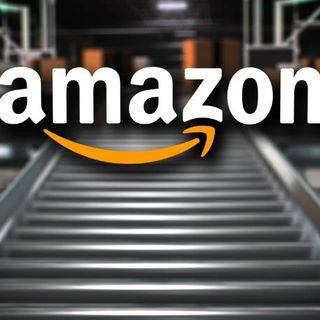 Amazon FBA vi sta sfruttando? I segreti di Amazon FBA
