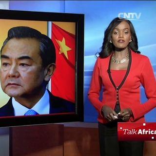 Cina-Africa pronte a un nuovo decennio di cooperazione