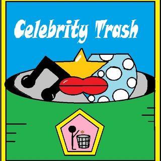 MillerCunnington Celeb Trash - Jan. 15