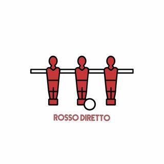Rosso Diretto