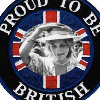 Grandes Egos Británicos Vol 6. Bizarre Brotherhood: New Order (1981-2015)