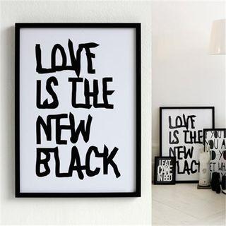 BLACK LOVE 2015 EP 2, AMERICA'S WAR ON BLACK AMERICA 6:00PM PST 646-595-3402