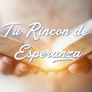 "Tenejapa ""Son Como Monte Sion""Tu. Rincon De Esperanza 2"