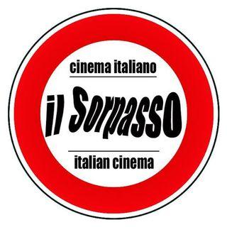 Il Sorpasso Cinema