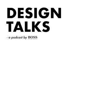 Design Talks by BOSS