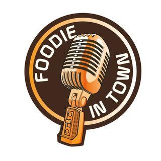Foodie In Town 07.10.2021