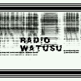 RADIO WATUSU: segunda temporada//episodio II