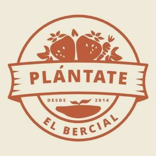 """""""Plantate-el Bercial"""" Huerto social Urbano y Ecológico de Getafe"""
