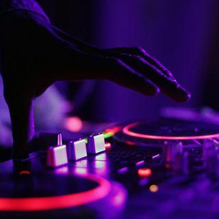 Vasco Rossi Mix Dance