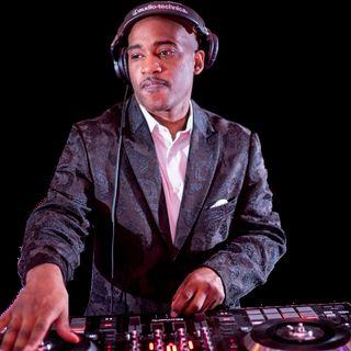 DJ Perfect: Friday Heat Vol 1