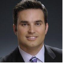 DC WEATHER: Doug Kammerer's forecast...