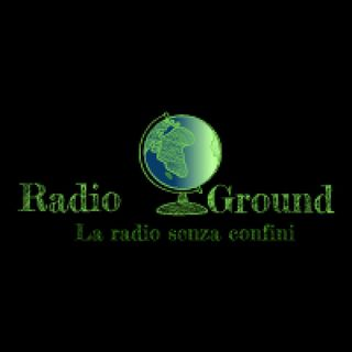 Radio Ground