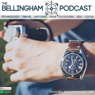"Ep. 101 ""Gear 101"" #gear #watchfam"