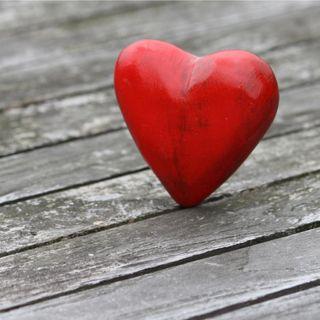 Fin de Semana Contigo 09022029. El amor está en el aire