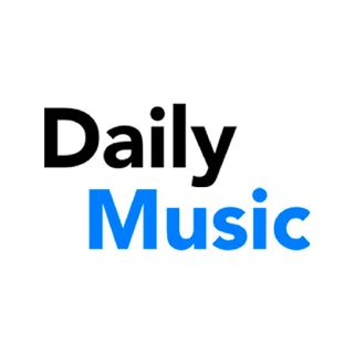 OLIVE DAILY MUSIC