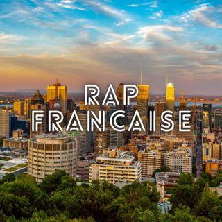 Rap Française (Ep. 3)