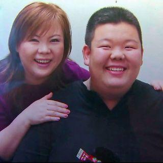 Autistico di 19 anni muore dimenticato nello scuolabus