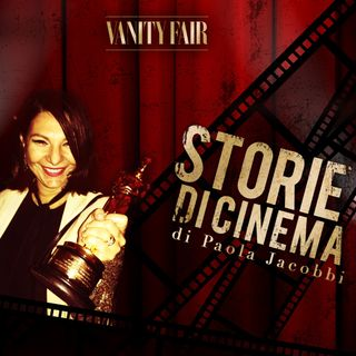 Storie di cinema - di Paola Jacobbi