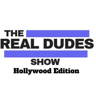 Episode 1- The Hollywood Edition Premier